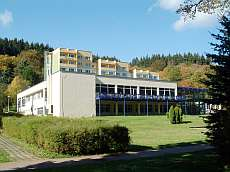 Harzgerode - Alexisbad - Mägdesprung (Harz) - 250 Bilder ...