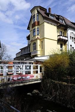 Firenze Bad Harzburg