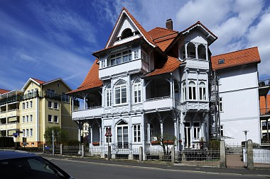 Milano Bad Harzburg