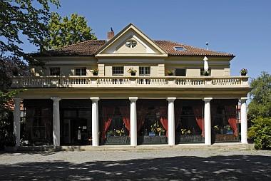Domizil Bad Harzburg