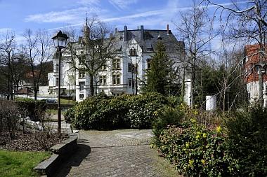 Bad Harzburg Spielbank