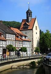 Wußmann Bad Salzdetfurth