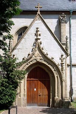 date portal Goslar