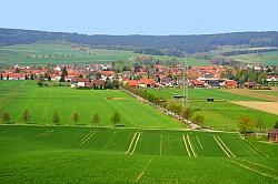 badenhausen
