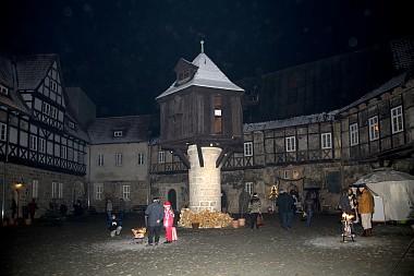 adalshof in quedlinburg