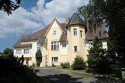 Schierke am brocken harz fortsetzung bilder photos for Villa wedel